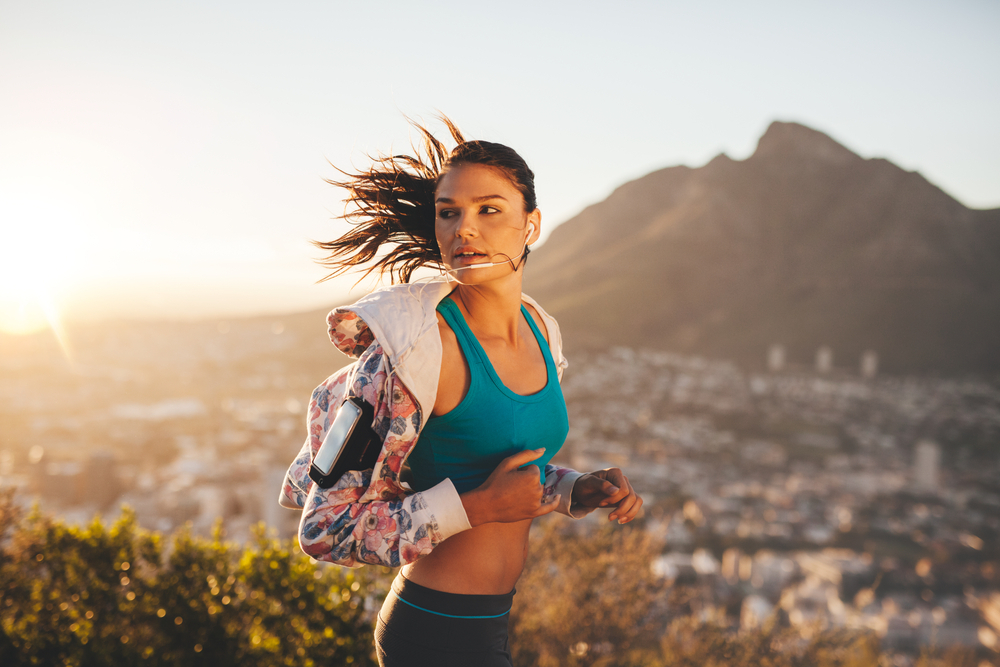 sport3 - Τα καλύτερα σνακ για πριν και μετά την προπόνηση
