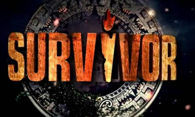 survivor - Πρώην παίχτης του Survivor βρέθηκε στη Λάρισα για ψώνια