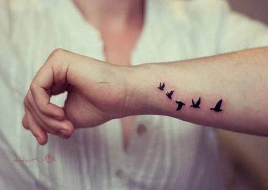 tat 1024x728 - Μήπως ήρθε η ώρα να κάνεις εκείνο το tattoo που τόσο καιρό σκέφτεσαι;