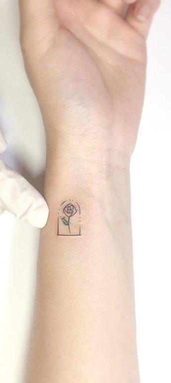 tatouaz - Μήπως ήρθε η ώρα να κάνεις εκείνο το tattoo που τόσο καιρό σκέφτεσαι;