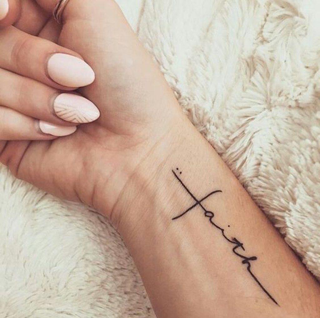 tatt 1024x1019 - Μήπως ήρθε η ώρα να κάνεις εκείνο το tattoo που τόσο καιρό σκέφτεσαι;