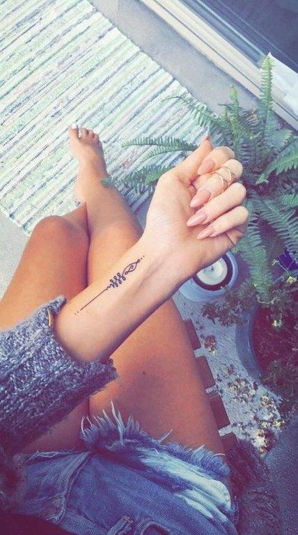 tattt - Μήπως ήρθε η ώρα να κάνεις εκείνο το tattoo που τόσο καιρό σκέφτεσαι;