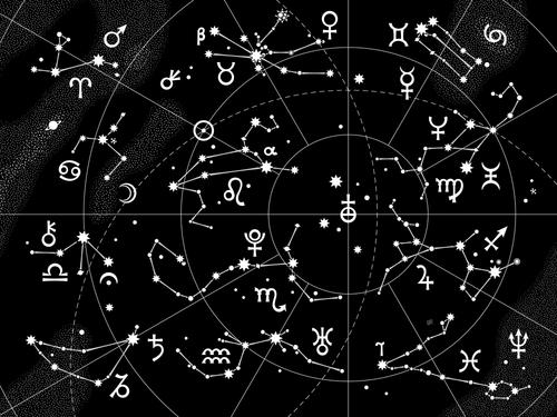 zodia ipopgr 4 1 - Τι λένε τ' άστρα και τα ζώδια (17/4/2018)