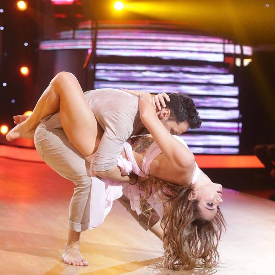 33248991 574779969571952 6584211811392815104 n - Παγκόσμιος Αγώνας Αθλητικού Χορού LARISSA DANCE OPEN 2018 στη Λάρισα