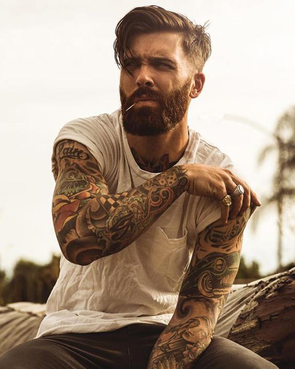 3471f63ac035f0121fb8ea78f3fd788b - Οι καλύτερες ιδέες για το επόμενό σου tattoo!