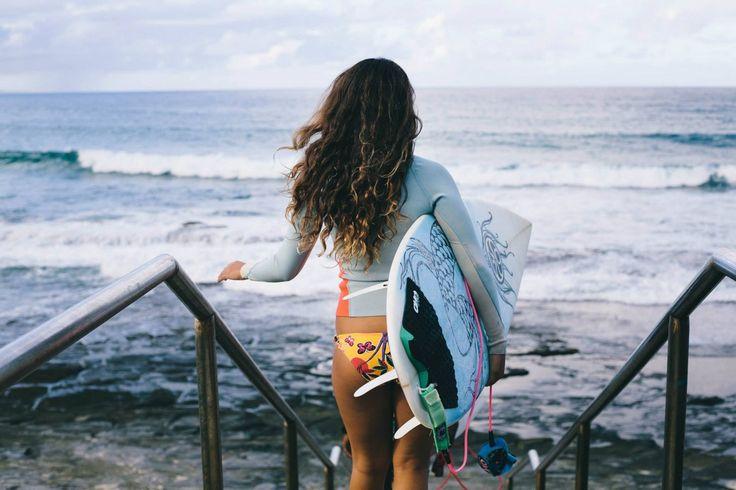 4348593 orig - Τα μεγαλύτερα στυλιστικά λάθη που κάνεις στην παραλία