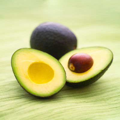 539f9935e47ff   rby 33 foods stay young avocado de - Οι τροφές που θα σε κρατήσουν για πάντα νέο