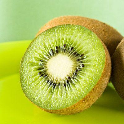 53af242a8a1c7   rby 33 foods stay young kiwi de - Οι τροφές που θα σε κρατήσουν για πάντα νέο