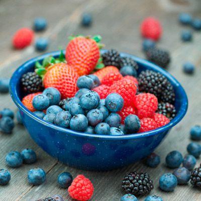 53af242abcf7a   rby 33 foods stay young mixed berries de - Οι τροφές που θα σε κρατήσουν για πάντα νέο