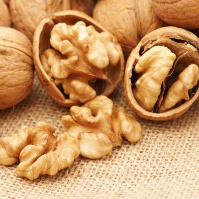 53af242d07612   rby 33 foods stay young walnuts de - Οι τροφές που θα σε κρατήσουν για πάντα νέο