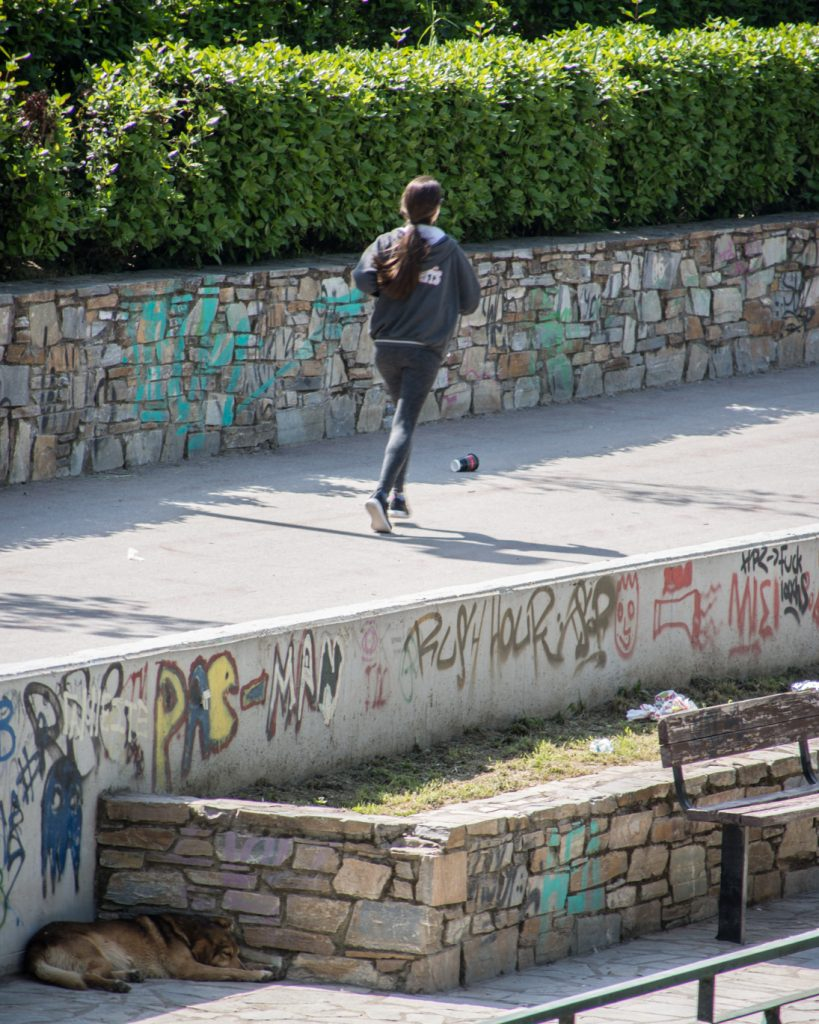 DSC 0651 819x1024 - Τα καλύτερα μέρη της Λάρισας για τρέξιμο