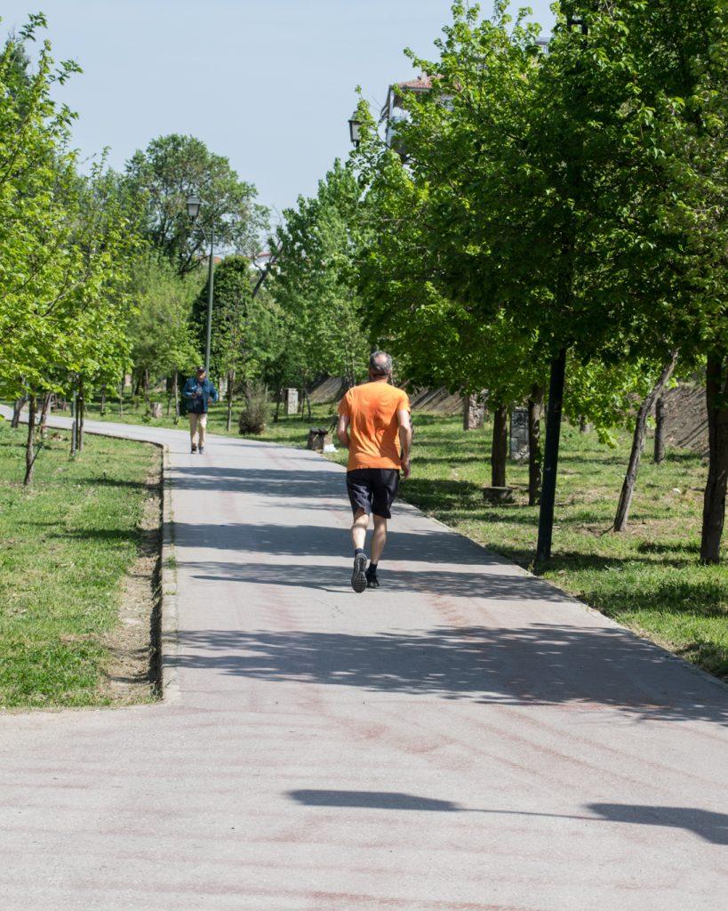 DSC 0652 819x1024 - Τα καλύτερα μέρη της Λάρισας για τρέξιμο
