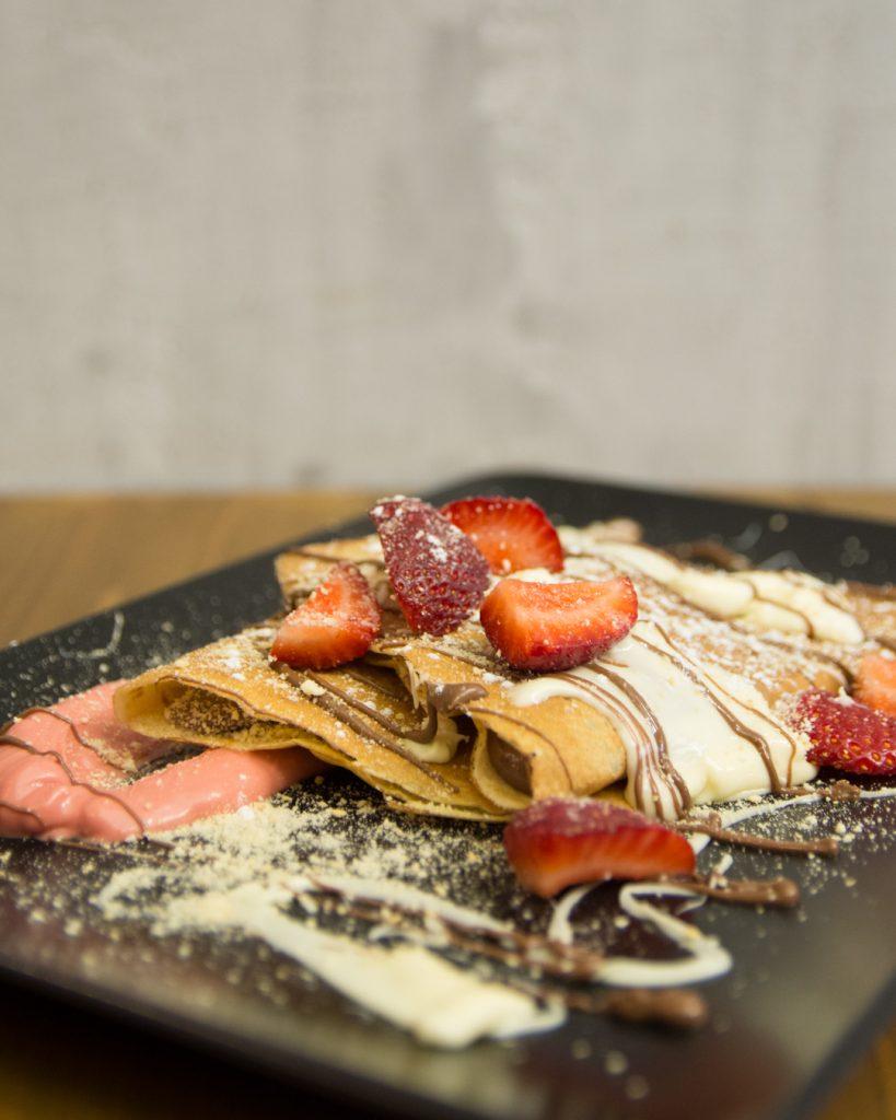 DSC 1665 819x1024 - L'autre Crepe: Η τέχνη της κρέπας στο πιάτο σας