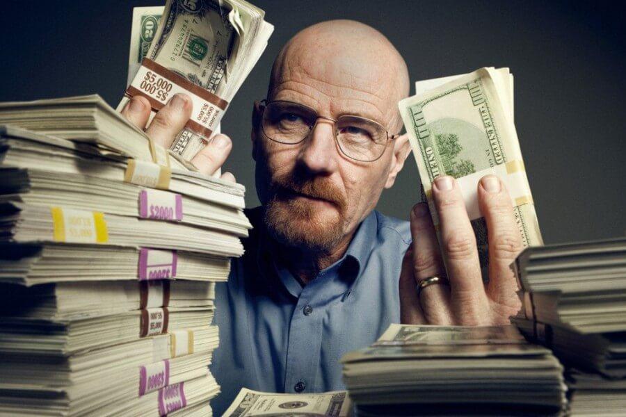 Does Money Alone Make You Rich 900x600 - Οι 3 μεγαλύτεροι τζαμπατζήδες του ζωδιακού