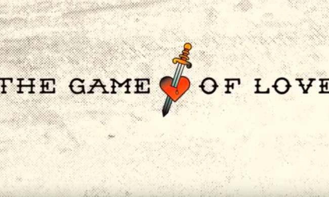 GAME OF LOVE - Κόβεται το The Game of Love;