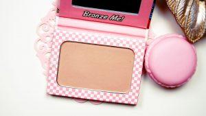idc color makeup bronze me bronzer sistershoods cz czblogger5 300x169 - Πώς να αποκτήσεις ηλιοκαμμένη επιδερμίδα με μία μόνο κίνηση!