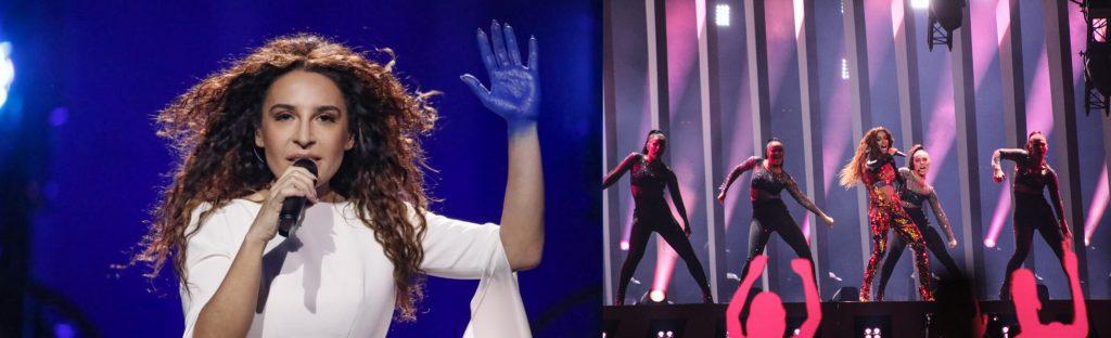 imgonline com ua twotoone JcToGApN4SlQ2snq 1024x312 - Eurovision | Ελλάδα και Κύπρος για μια θέση στον τελικό