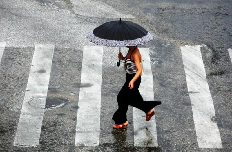 pognfhzrcc5ad23d5a4e8e1 - Λάρισα: Αλλάζει το σκηνικό του καιρού από το απόγευμα