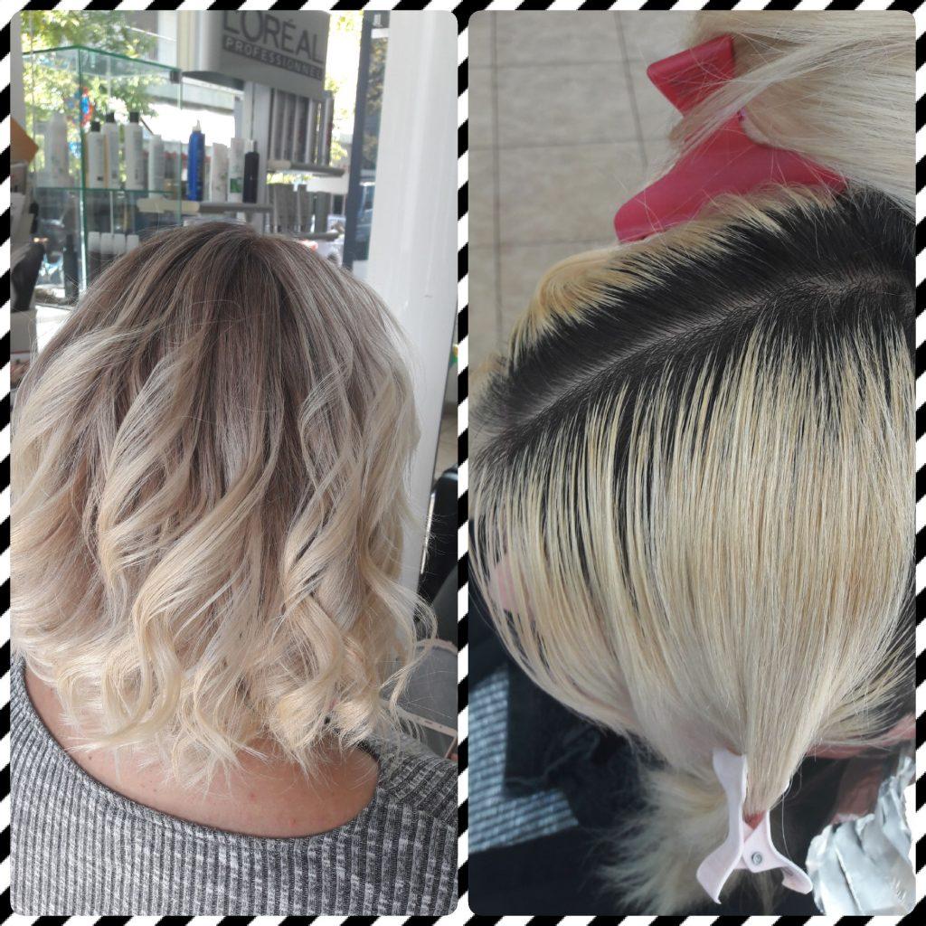 IMG 20171026 140523 590 1024x1024 - Βρήκαμε την αλλαγή που πρέπει να κάνεις στα μαλλιά σου αυτό το καλοκαίρι!