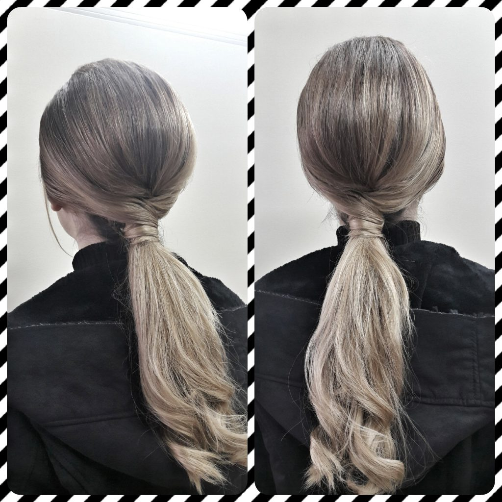 IMG 20171231 162408 220 1024x1024 - Βρήκαμε την αλλαγή που πρέπει να κάνεις στα μαλλιά σου αυτό το καλοκαίρι!