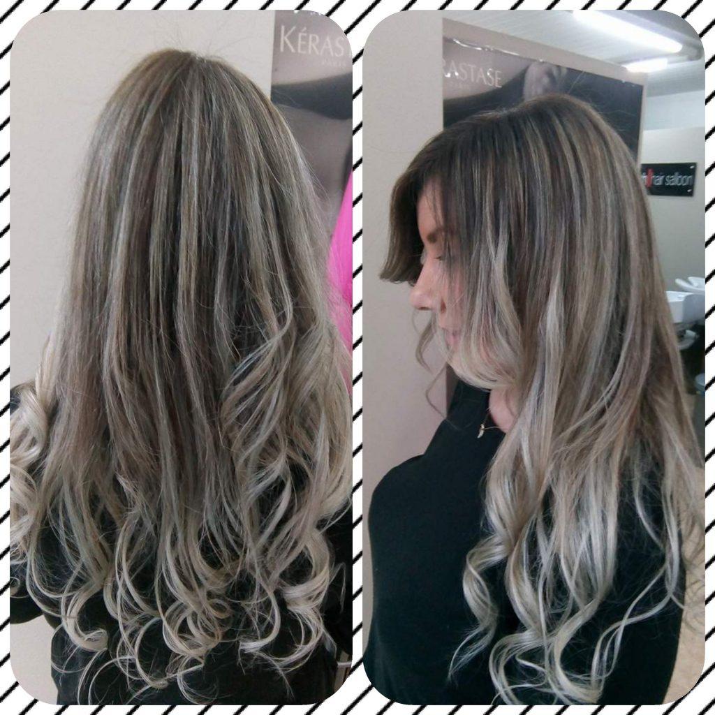 IMG 20180210 092320 159 1024x1024 - Βρήκαμε την αλλαγή που πρέπει να κάνεις στα μαλλιά σου αυτό το καλοκαίρι!