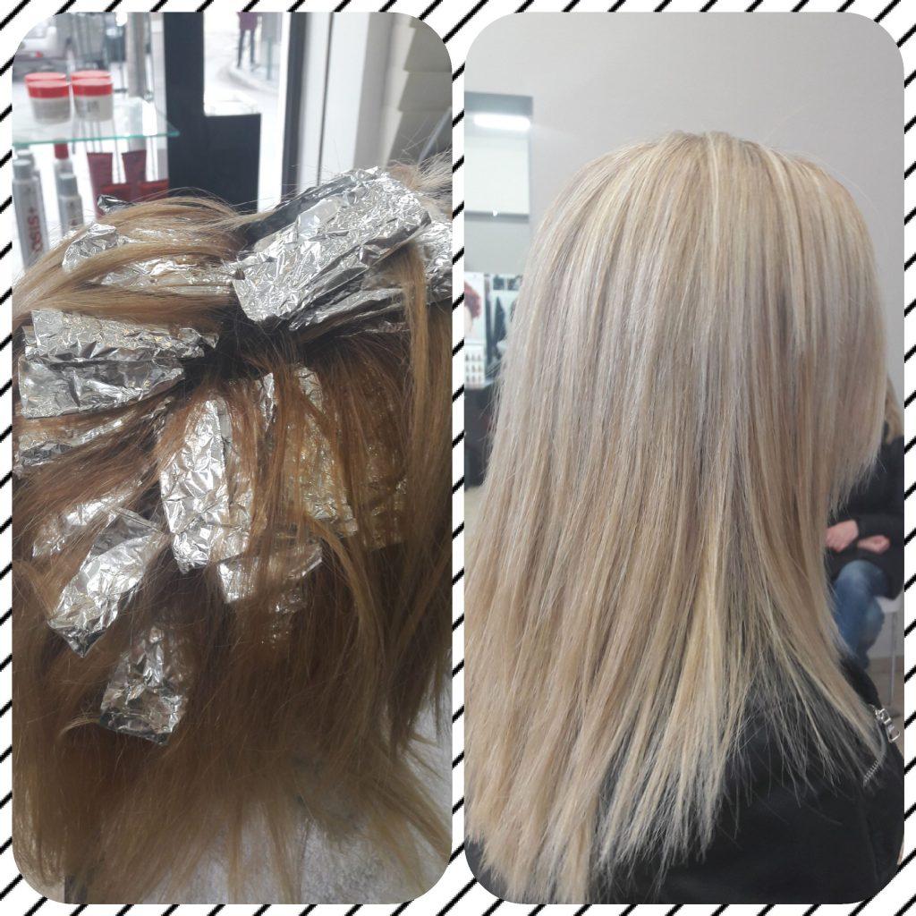 IMG 20180324 210112 445 1024x1024 - Βρήκαμε την αλλαγή που πρέπει να κάνεις στα μαλλιά σου αυτό το καλοκαίρι!