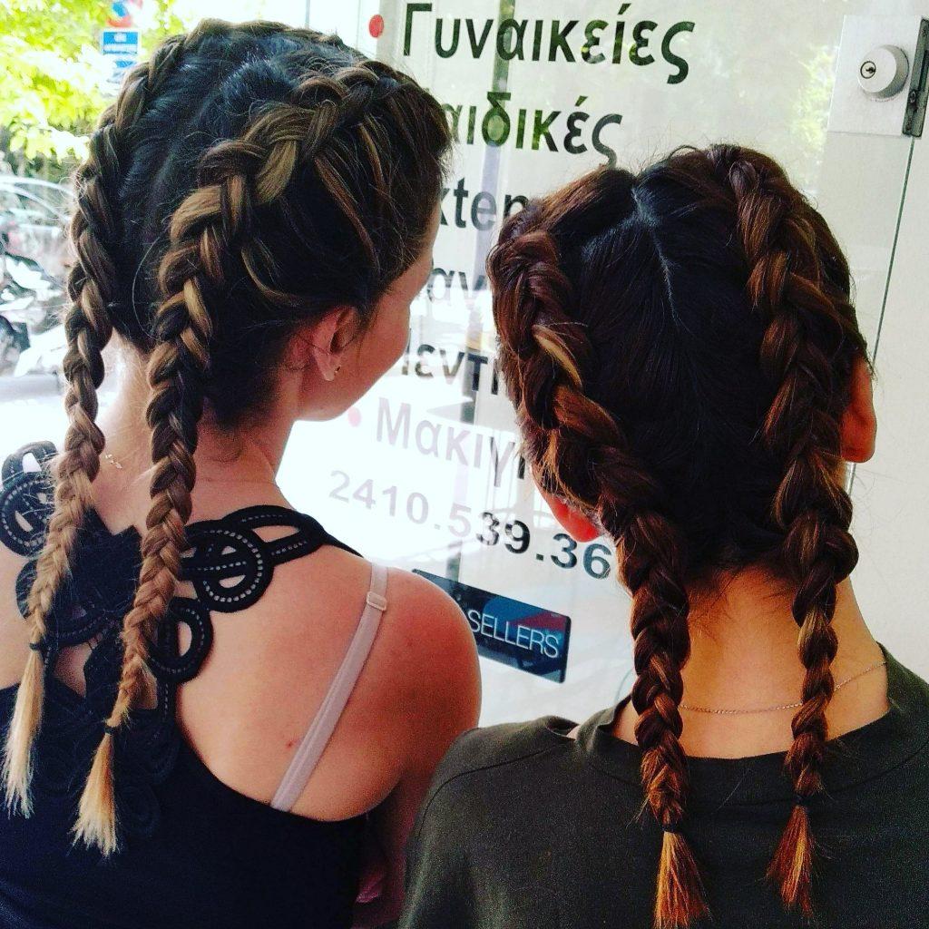 IMG 20180531 125554 734 1024x1024 - Βρήκαμε την αλλαγή που πρέπει να κάνεις στα μαλλιά σου αυτό το καλοκαίρι!
