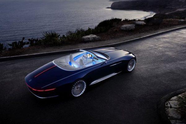 Vision Mercedes Maybach 6 Cabriolet i1000x600 600x400 - Centred Header