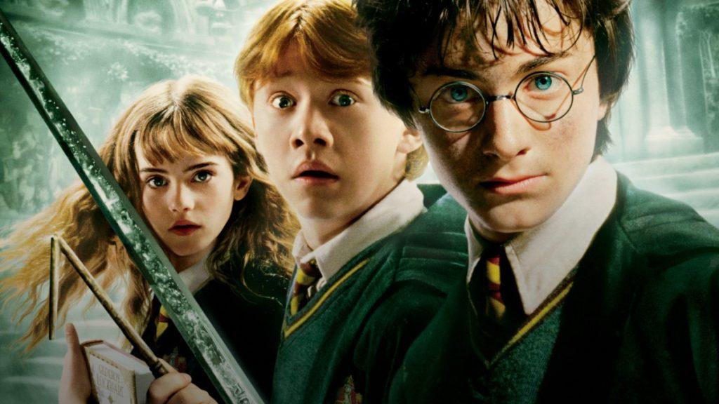 cq5dam.web .1200.675 1024x576 - 5 μυστικά για τον Harry Potter που κανείς δε γνώριζε…μέχρι τώρα!