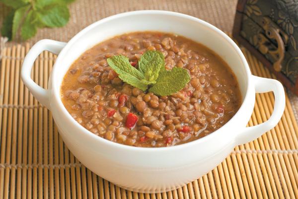 fakes soupa - 7 σούπερ τροφές που καίνε λίπος και ενεργοποιούν τον μεταβολισμό