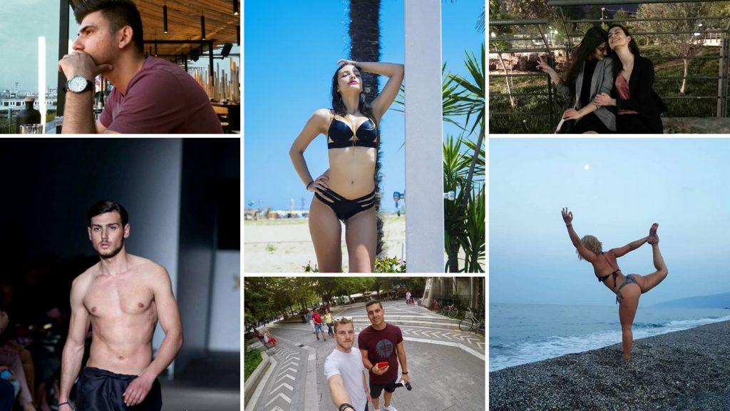 instalarisa 1024x576 - #INSTALARISA | Οι φωτογραφίες των Λαρισαίων αυτή την εβδομάδα