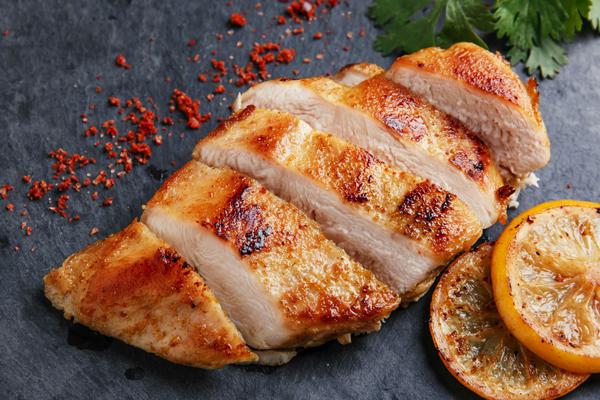 kotopoulo - 7 σούπερ τροφές που καίνε λίπος και ενεργοποιούν τον μεταβολισμό