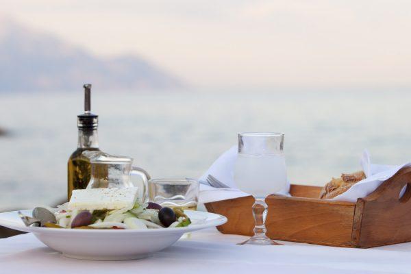 o GREEK ISLANDS FOOD facebook 600x400 - Αρχική