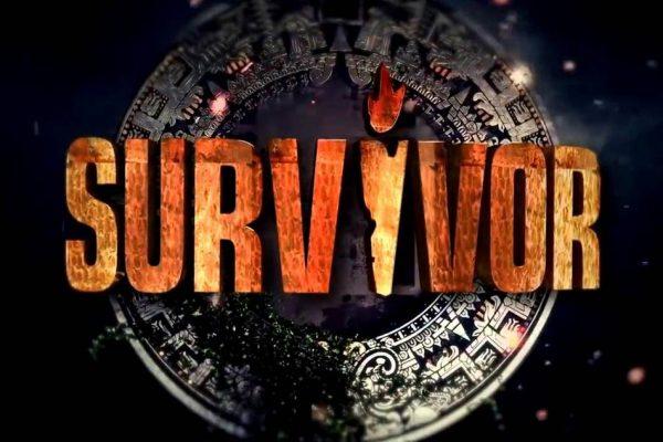survivor logo 600x400 - Article Feed