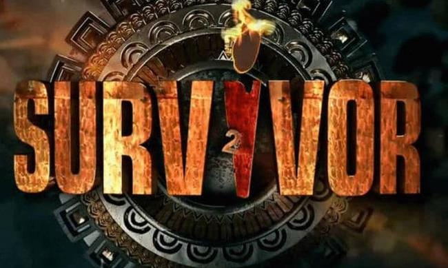 survivor xwrismos - Πού θα γίνει ο τελικός του Survivor;