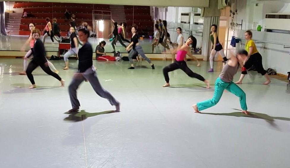 thumbnail ΣΕΜΙΝΑΡΙΟ ΔΕΣΠΟΙΝΑΣ 1 copy - Σεμινάριο σύγχρονου χορού  «Ανοίγοντας τους ορίζοντές μας – μέρος δεύτερο»