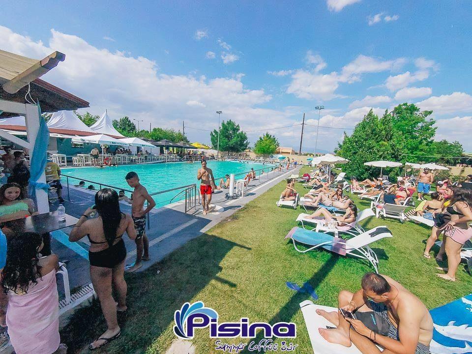 Pisina Larisa2