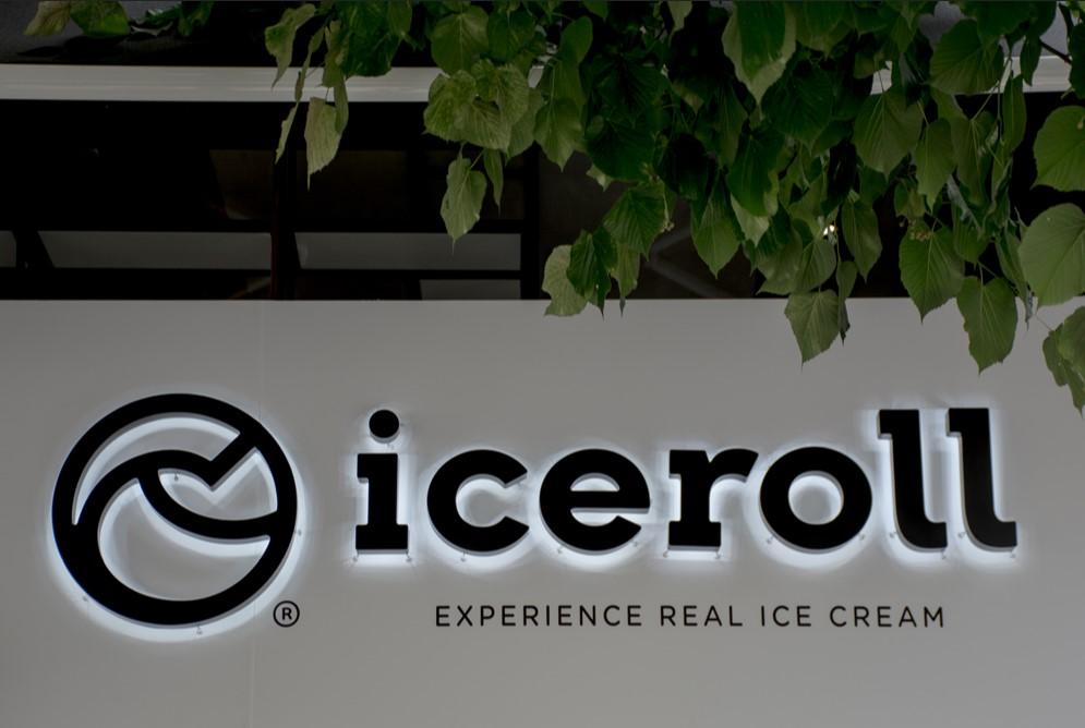 iceroll larisaevents6