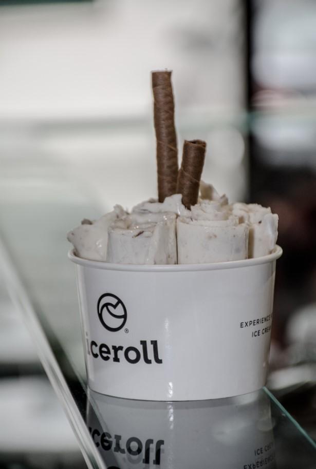 iceroll larisaevents7