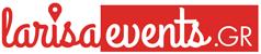 Λάρισα | larisaevents.gr – Όλη η Λάρισα σε μια σελίδα