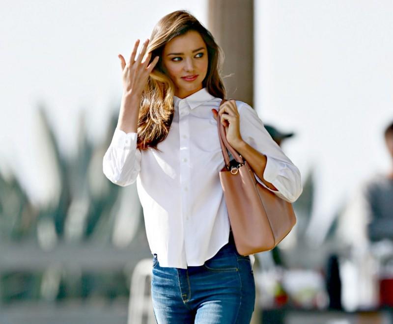 6dfef177d66f Τι να φορέσω στο γραφείο: Τα βασικά ρούχα για να είσαι πάντα κομψή - Λάρισα  | larisaevents.gr - Όλη η Λάρισα σε μια σελίδα