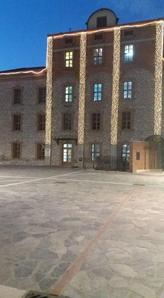 11e5500c62 Όλα τα παραπάνω συνηγορούν στο να πούμε το μεγάλο ΝΑΙ στην πόλη της Λάρισας  και να γνωρίσουμε όλες τις ομορφιές της από άκρη σε άκρη.