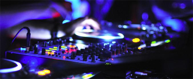 6 Λαρισαίοι djs μας προτείνουν το hit του καλοκαιριού