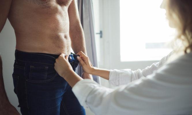 σέξι μπούστο πορνό